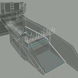 Инженерные решения и проектировка